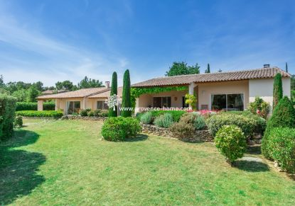 For sale Cabrieres D'avignon 840101030 Provence home