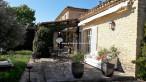 A vendre Gordes 840101037 Provence home