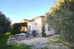 For sale Gordes 840101037 Provence home