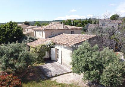 For sale Gordes 840101037 Provence home