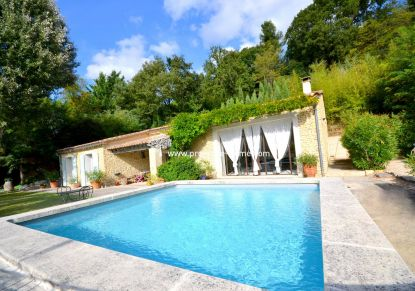 A vendre Menerbes 840101038 Provence home