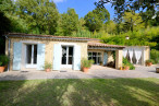 For sale Menerbes 840101038 Provence home