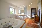 A vendre Joucas 840101039 Provence home