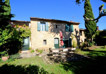 A vendre Cheval Blanc 840101042 Provence home