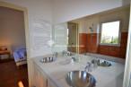 For sale Bonnieux 840101049 Provence home