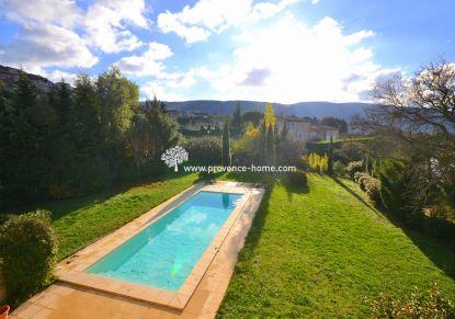 A vendre Bonnieux 840101049 Provence home