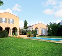 For sale Bonnieux  840101049 Provence home