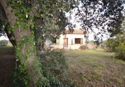 For sale Gordes 840101053 Provence home
