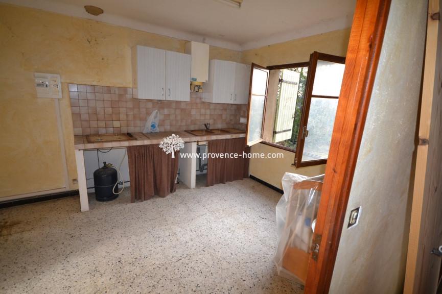 A vendre Gordes 840101053 Provence home