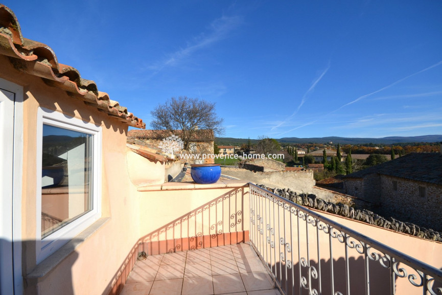 For sale Roussillon 840101060 Provence home