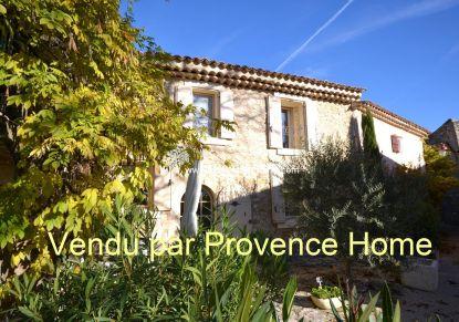 A vendre Roussillon 840101060 Provence home