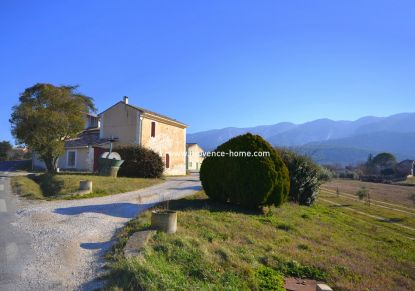 For sale Oppede 840101062 Provence home