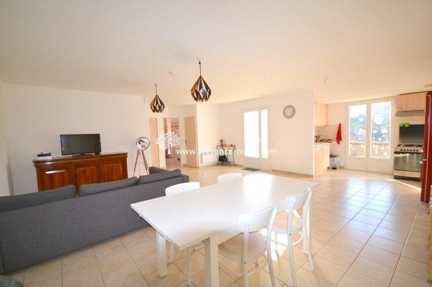 A vendre Oppede 840101062 Provence home