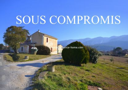 For sale Moulin Oppede | R�f 840101062 - Provence home