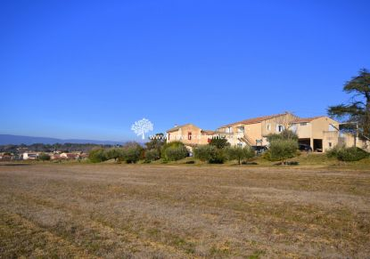 For sale Oppede 840101064 Provence home