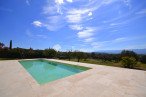 For sale Gordes 840101065 Provence home