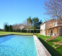 A vendre L'isle Sur La Sorgue  840101069 Provence home