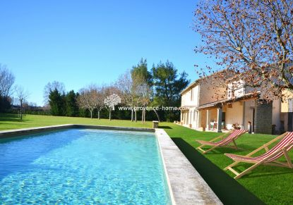 For sale L'isle Sur La Sorgue 840101069 Provence home