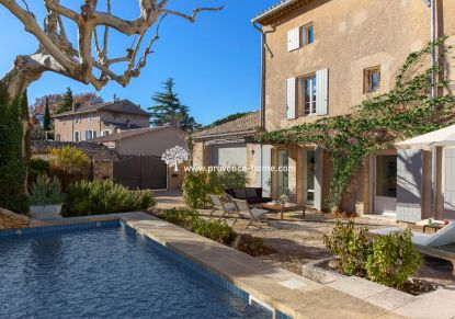 For sale Robion 840101071 Provence home