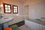 A vendre Cavaillon 840101074 Provence home