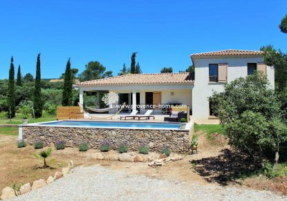 A vendre Cabrieres D'avignon 840101075 Provence home