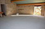 A vendre Cavaillon 840101076 Provence home