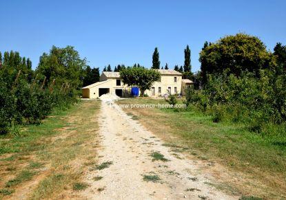 For sale Cavaillon 840101076 Provence home