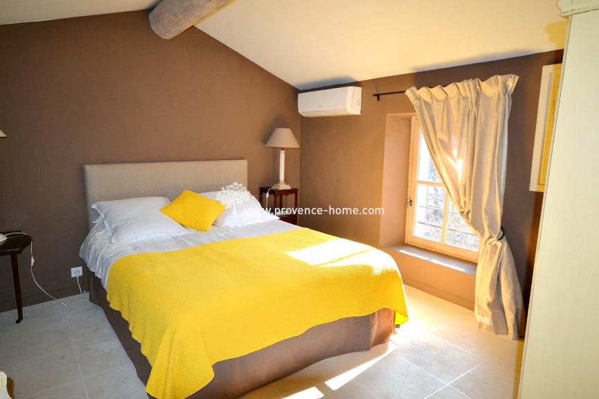 A vendre Menerbes 840101078 Provence home