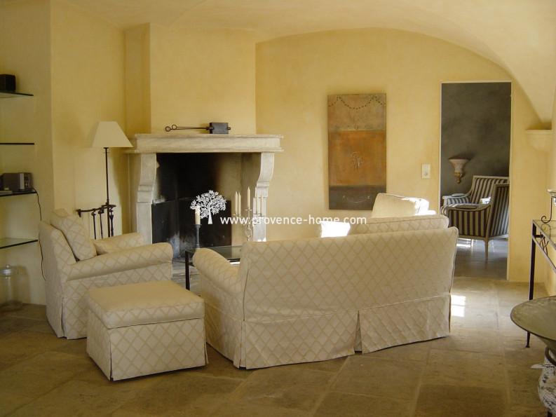 A vendre  Oppede   Réf 840101080 - Provence home