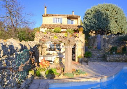 For sale Gordes 840101081 Provence home