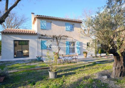 For sale L'isle Sur La Sorgue 840101082 Provence home