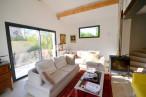 A vendre L'isle Sur La Sorgue 840101082 Provence home