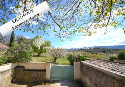 For sale Oppede 840101083 Provence home