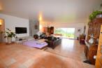 A vendre Apt 840101084 Provence home