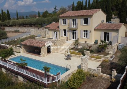 A vendre Maison Apt | Réf 840101086 - Provence home
