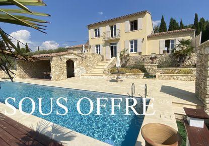 A vendre Apt 840101086 Provence home