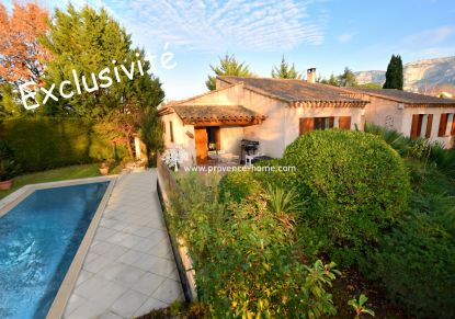 A vendre Taillades 840101087 Provence home