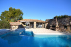 A vendre Robion 840101090 Provence home