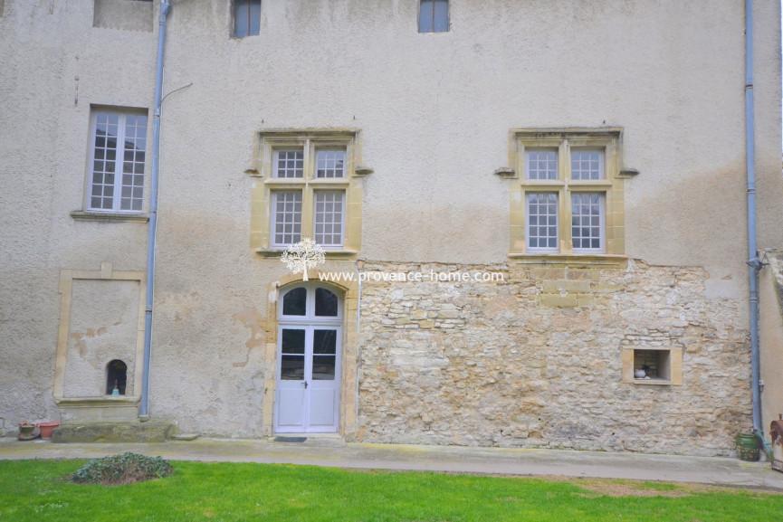 A vendre L'isle Sur La Sorgue 840101093 Provence home
