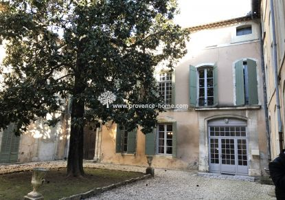 For sale L'isle Sur La Sorgue 840101093 Provence home