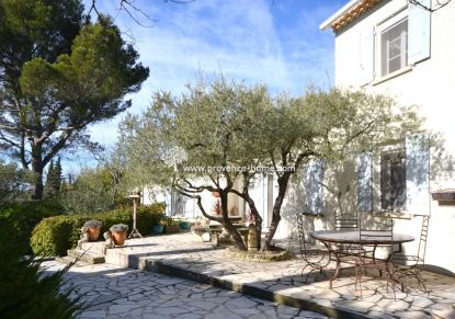 For sale L'isle Sur La Sorgue 840101095 Provence home
