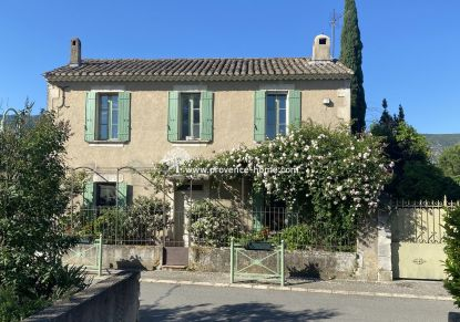 A vendre Oppede 840101098 Provence home