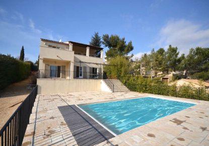 A vendre Villars 84010109 Provence home