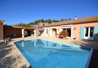 A vendre Beaumettes 840101104 Provence home