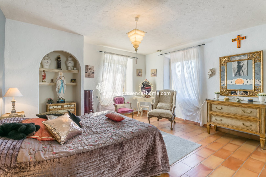 A vendre Taillades 840101105 Provence home