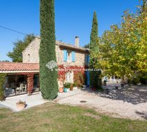 A vendre  Taillades   Réf 840101105 - Provence home