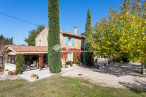 A vendre  Taillades | Réf 840101105 - Provence home