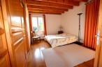 A vendre L'isle Sur La Sorgue 840101109 Provence home