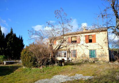 A vendre Gordes 840101114 Provence home