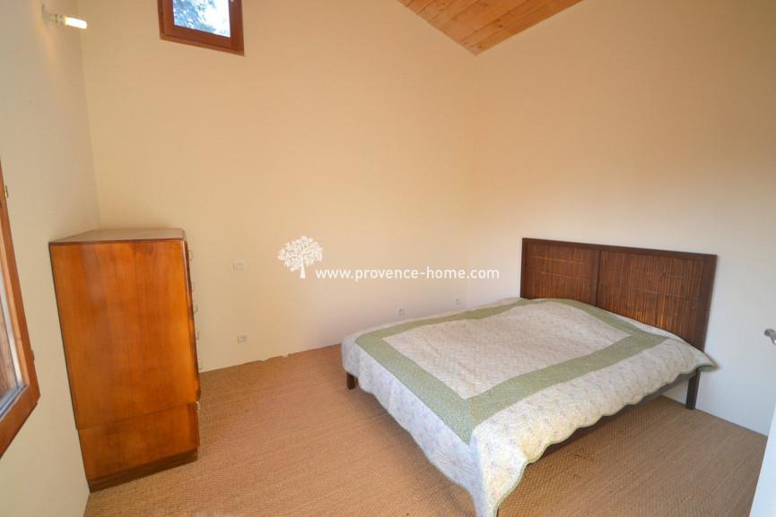 A vendre  Roussillon | Réf 840101116 - Provence home